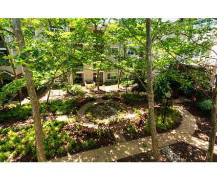2 Beds - Beacon Place at 916 Beacon Square Court in Gaithersburg MD is a Apartment