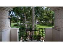 1 Bed - Bayside Arbors