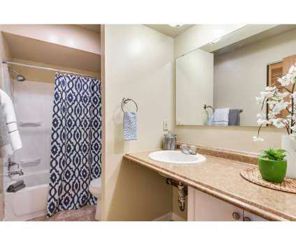 3 Beds - The Commons at Kettering at 4427 Wilmington Pike in Kettering OH is a Apartment