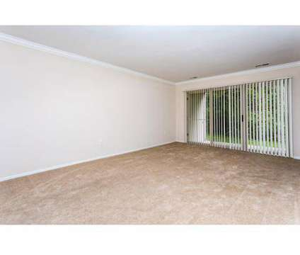 1 Bed - Columbia Landing at 8905 Tamar Dr in Columbia MD is a Apartment