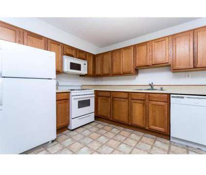 2 Beds - Columbia Landing at 8905 Tamar Dr in Columbia MD is a Apartment