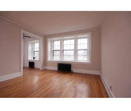 Studio - The Commodore and Sherwood at 1240 Delaware Avenue in Buffalo NY is a Apartment