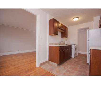 1 Bed - The Commodore and Sherwood at 1240 Delaware Avenue in Buffalo NY is a Apartment