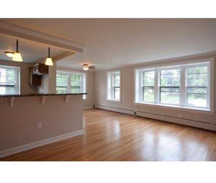 2 Beds - The Commodore and Sherwood at 1240 Delaware Avenue in Buffalo NY is a Apartment