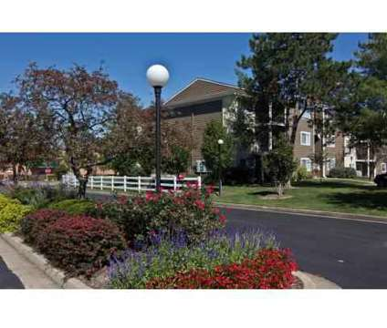 1 Bed - Chinoe Creek Apartments at 3522 Creekwood Dr in Lexington KY is a Apartment