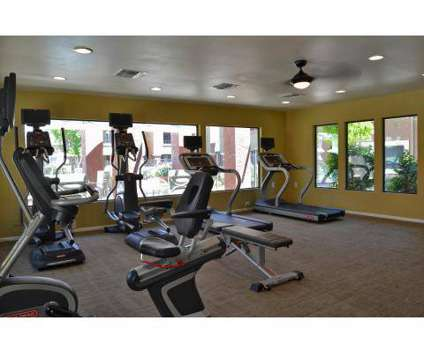 3 Beds - The Sycamore at Scottsdale at 6599 E Thomas Road in Scottsdale AZ is a Apartment