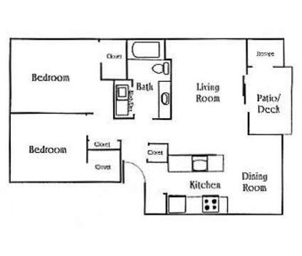 2 Beds - McNary Heights at 892 Foothill Ct Ne in Keizer OR is a Apartment