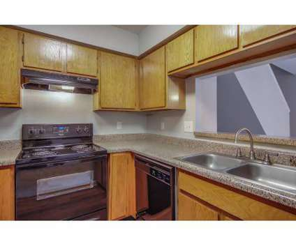 1 Bed - Windmill Landing at 10121 Windmill Lakes in Houston TX is a Apartment