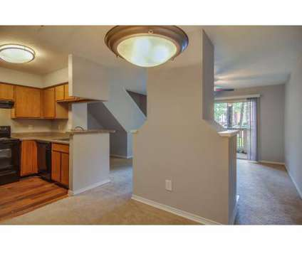 2 Beds - Windmill Landing at 10121 Windmill Lakes in Houston TX is a Apartment