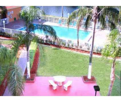2 Beds - Lago Club at 12375 Sw 18 St in Miami FL is a Apartment