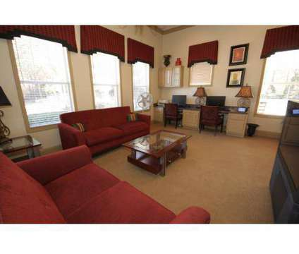 1 Bed - Glenwood Vista at 10 Glenwood Way in Stockbridge GA is a Apartment