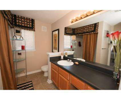 2 Beds - Glenwood Vista at 10 Glenwood Way in Stockbridge GA is a Apartment
