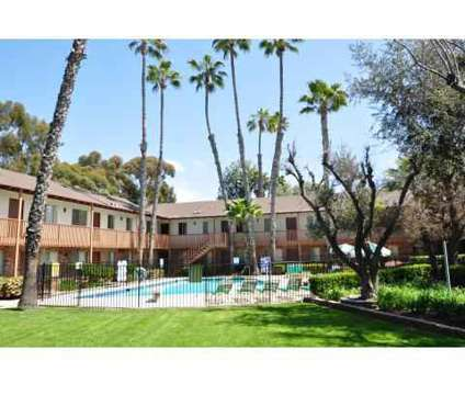 2 Beds - Palm Shadows at 50 Monte Vista Avenue in Chula Vista CA is a Apartment