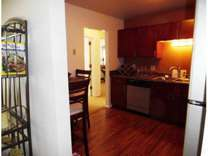 1 Bed - Whitnall Pointe Apartment Homes