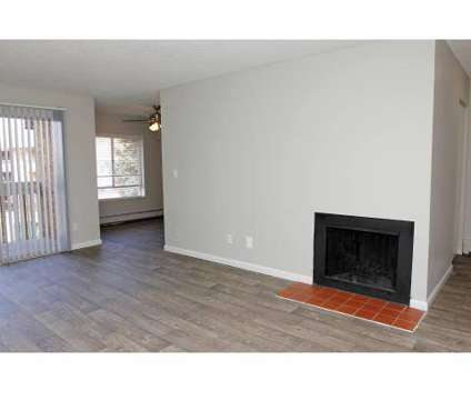 Studio - 3300 Tamarac at 3300 South Tamarac Dr in Denver CO is a Apartment