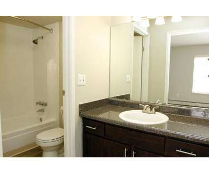 2 Beds - 3300 Tamarac at 3300 South Tamarac Dr in Denver CO is a Apartment