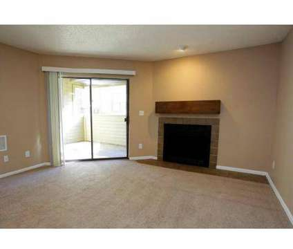 2 Beds - Cheyenne Crest at 4008 Westmeadow Dr in Colorado Springs CO is a Apartment
