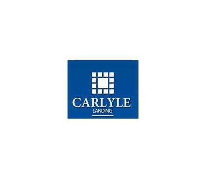 1 Bed - Carlyle Landing at 6307 Monika Place in Baltimore MD is a Apartment