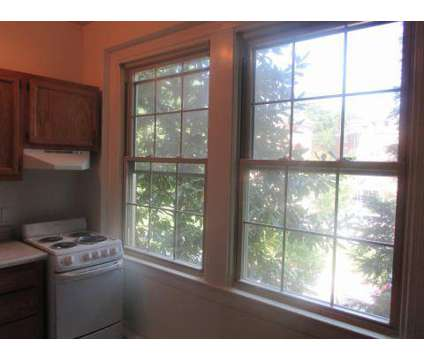 2 Beds - Carlyle Landing at 6307 Monika Place in Baltimore MD is a Apartment
