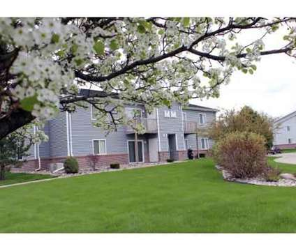 1 Bed - Tallgrass Apartments & Townhomes at 1240 East Broomfield St in Mount Pleasant MI is a Apartment