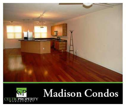 1 Bed - Celtic Property Management at 1711 W 45th St in Kansas City MO is a Apartment