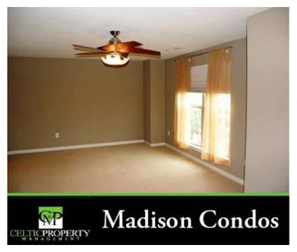 2 Beds - Celtic Property Management at 1711 W 45th St in Kansas City MO is a Apartment