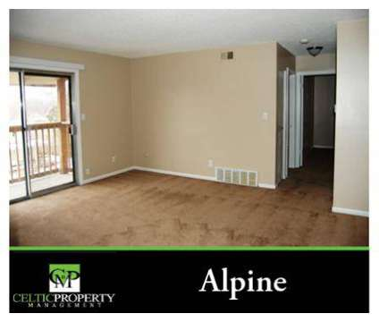 3 Beds - Celtic Property Management at 1711 W 45th St in Kansas City MO is a Apartment