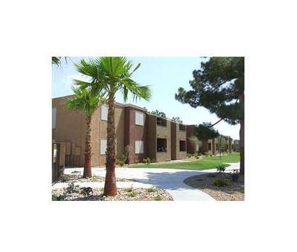 2 Beds - Promenade at Sahara at 4801 E Sahara Ave in Las Vegas NV is a Apartment