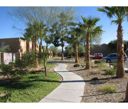 3 Beds - Promenade at Sahara at 4801 E Sahara Ave in Las Vegas NV is a Apartment