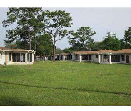 4 Beds - Whiting Field Homes at 570 Merrill Drive in Milton FL is a Apartment