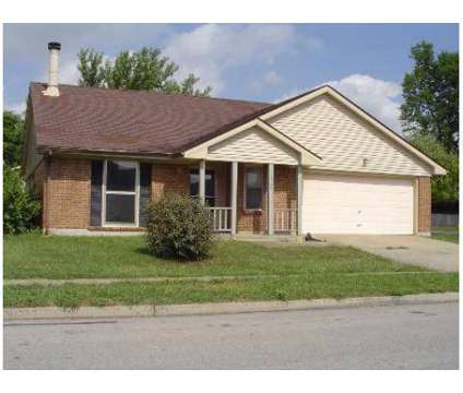 Studio - Ball Realty at Great Lexington Locations in Lexington KY is a Apartment