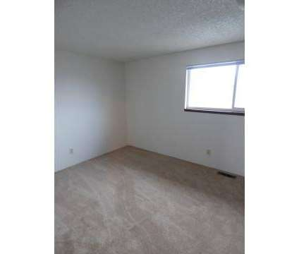 1 Bed - Sage Creek at 4302 West Hood Avenue G 109 in Kennewick WA is a Apartment