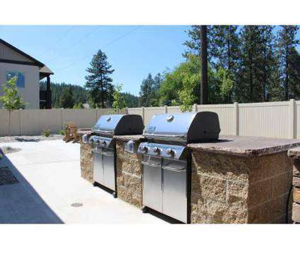 2 Beds - The Residence at River Run at 1605 N River Ridge Boulevard in Spokane WA is a Apartment