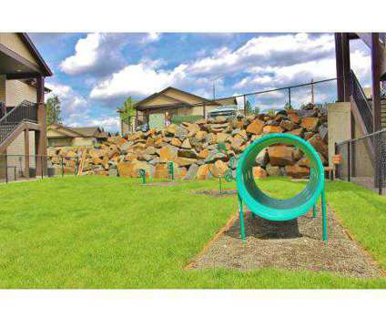 3 Beds - The Residence at River Run at 1605 N River Ridge Boulevard in Spokane WA is a Apartment
