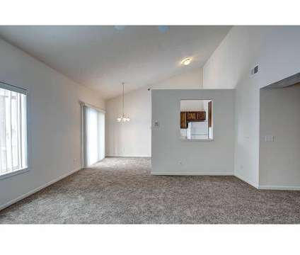 2 Beds - Eagles Nest Apartments at 6057 8th Avenue Sw in Grandville MI is a Apartment