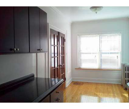2 Beds - Astoria Properties Constance at 7041-47 Constance in Chicago IL is a Apartment