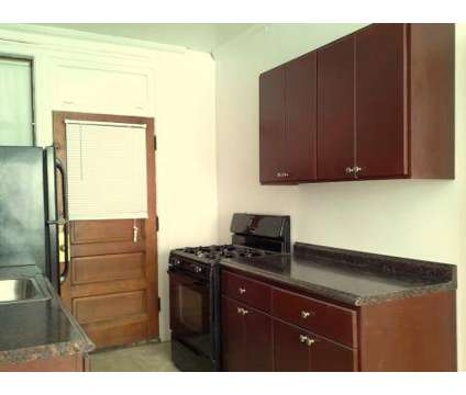 2 Beds - Astoria Properties at 1718  32 East 70th St in Chicago IL is a Apartment