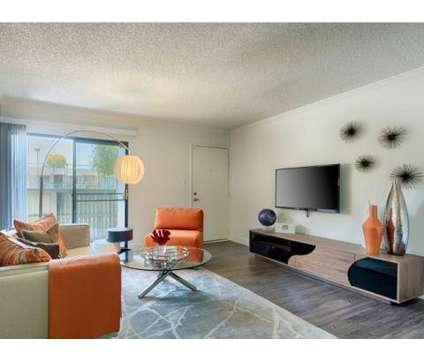 1 Bed - Avia 266 - Check out our Renovations! at 2354 West University Dr in Mesa AZ is a Apartment