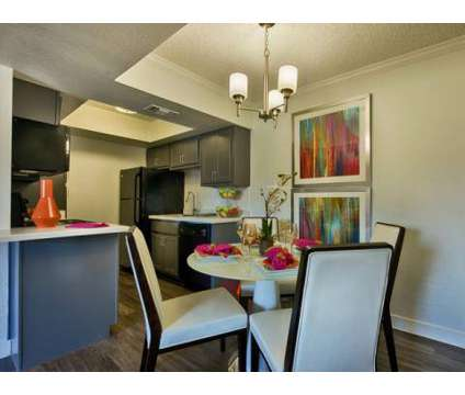 2 Beds - Avia 266 - Check out our Renovations! at 2354 West University Dr in Mesa AZ is a Apartment