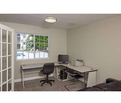 1 Bed - Stone Crest of Mt. Pleasant at 2880 S Isabella Road in Mount Pleasant MI is a Apartment