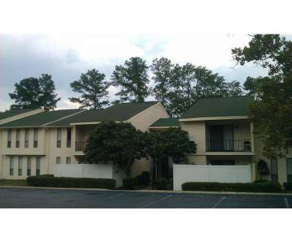 2 Beds - Heather Ridge Apartments at 212 Heather Ridge Dr in Fayetteville NC is a Apartment