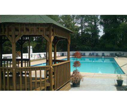 3 Beds - Heather Ridge Apartments at 212 Heather Ridge Dr in Fayetteville NC is a Apartment