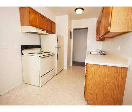 2 Beds - Park Place Apartments at 1401 East Bellows St in Mount Pleasant MI is a Apartment
