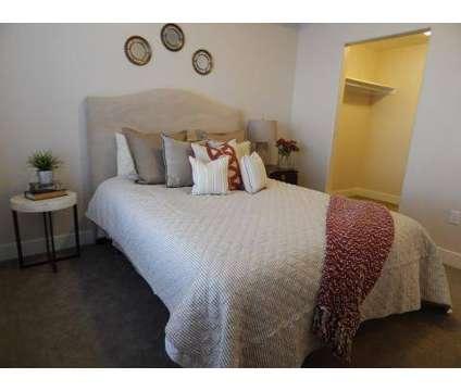 1 Bed - Jordan Station at 10428 South Jordan Gateway in South Jordan UT is a Apartment