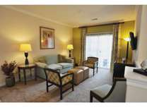 2 Beds - Parks Edge at Shelby Farms