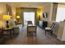 3 Beds - Parks Edge at Shelby Farms