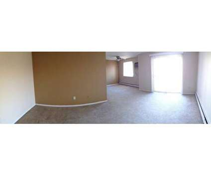1 Bed - Heritage Hill Property Management Cincinnati at 2571 Lafeuille Ave #3 in Cincinnati OH is a Apartment