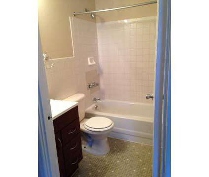 2 Beds - Heritage Hill Property Management Cincinnati at 2571 Lafeuille Ave #3 in Cincinnati OH is a Apartment