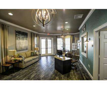 2 Beds - Lakehouse Luxury Apartments at 3003 S Frontage Road in Plant City FL is a Apartment