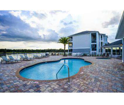 3 Beds - Lakehouse Luxury Apartments at 3003 S Frontage Road in Plant City FL is a Apartment
